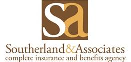 Southerland & Associates Logo