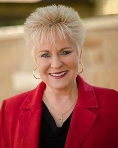 Cynthia Southerland, LUTCF